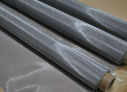 禾目金屬310S篩網100目不銹鋼網工業用絲網