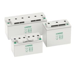 Power.com荷贝克蓄电池HC123800品质保证
