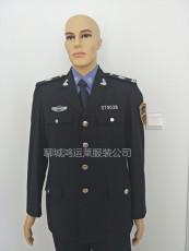 勞動監察標志服 規定服裝 款式齊全