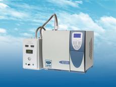 SP-7890B天然气热值分析仪厂家报价