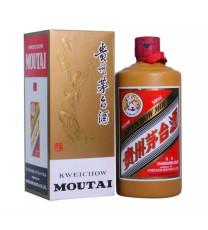 福田回收闲置茅台酒-同步茅台酒回收鉴别商