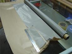 禾目金屬200目310S篩網耐高溫不銹鋼編織網