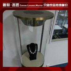 珠寶展柜圖卡地亞展示柜圖卡地亞展示柜圖片