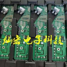 IGBT驱动电路板1SP0335V2M1-CM1000HG-130XA