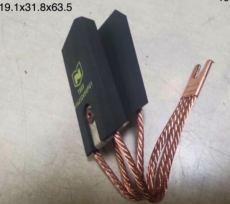 優質T888碳刷批發采購186盡在湘潭電機維修