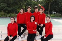 惠州订制制服厂家