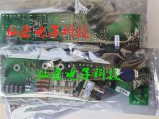 IGBT驱动电路板1SP0335S2M1-FZ200R65KF2