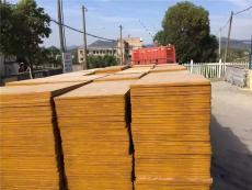 直銷空心磚托板廠家免燒磚托板出廠