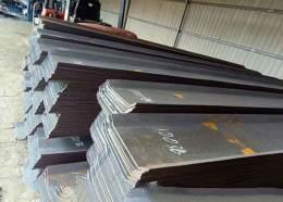 止水钢板价格 昆明止水钢板厂家加工报价