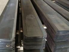 昆明止水钢板加工厂价格