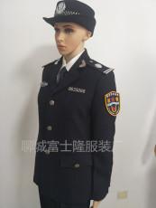 �色��颖U媳O察局�苏I服