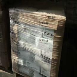 供应TPU 塑料 润滑级TPU巴斯夫ES60D50
