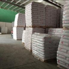 直销TPU 塑料 耐黄变TPU巴斯夫E1185A15 000
