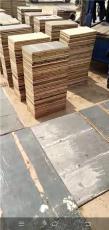 空心砖托板船板销售免烧砖船板
