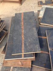 水泥磚托板廠空心磚托板船板廠