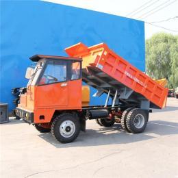 鄂尔多斯非公路矿山运输机车安标UQ-10吨