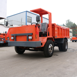 台州四驱尖头土炮车载重6吨的