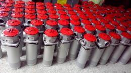 YLH-40x20回油过滤器