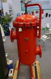 ISV65-40x100MC管路吸油过滤器