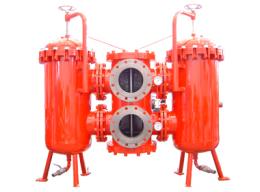 XNL-630x1-Y回油过滤器