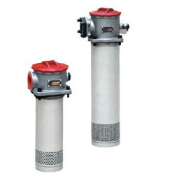 ISV25-800x180MC管路吸油过滤器