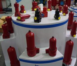 TF-1000x80F吸油过滤器
