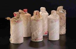 惠州回收冬虫夏草多少钱回收价格是多少