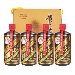 桂林回收烟酒价格一览表怎么回收