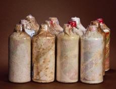 回收茅台酒瓶一个多少钱价格表