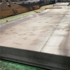 昆明钢板总经销 云南钢板批发 云南钢板价格