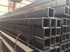 50X100方矩管价格 昆明方管生产厂家价格