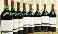 湘潭回收麦卡伦洋酒回收价格值多少钱