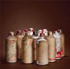 白城回收天蕴路易十三洋酒回收价格值多少钱