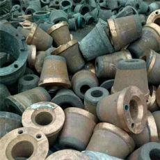 石景山区废变压器回收厂家 高清图