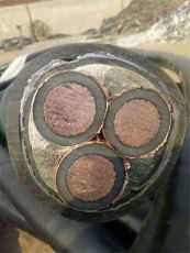 辛集废变压器回收多少钱 必看
