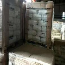 銷售TPU 塑料 抗UVTPU華寶I-85A014BW