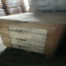 直營TPU 塑料 耐磨級TPU亨斯邁A85G4819