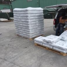 供應TPU 塑料 潤滑級TPU華峰HF-1285AX