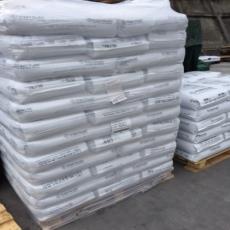 供應TPU 塑料 潤滑級TPU巴斯夫AC85A