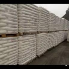 供應TPU 塑料 潤滑級TPU長發M3095SN