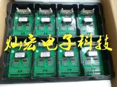 IGBT驅動電路板1SP0335S2M1-FZ500R6KE3