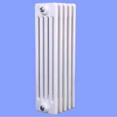 壓鑄鋁雙金屬暖氣片 壓鑄鋁散熱器價格