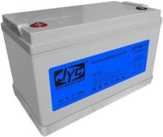 金悅城蓄電池GP40-12含稅報價