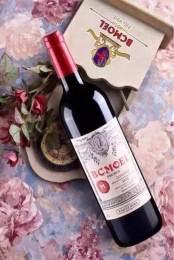 长沙回收拉菲红酒多少钱一瓶