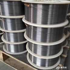 ZGYD307C-O中格硬面堆焊藥芯焊絲 招代理