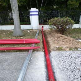 东莞东坑横沥常平消防管工程