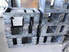 电缆槽模具 U型电缆槽模具 有保障厂家