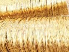常州銅材鈍化液-銅鈍化劑適合各類銅合金
