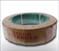 PET塑钢打包带湖北武汉厂家