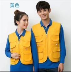 惠州訂做廠服廠家